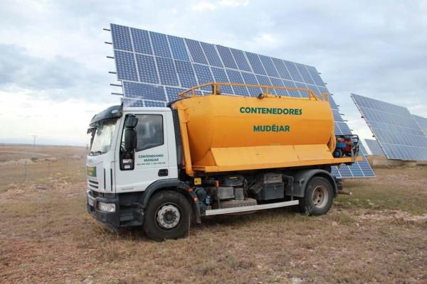 427705-contenedores-mudejar-contenedor-2