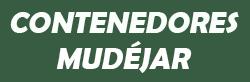 Contenedores Mudéjar